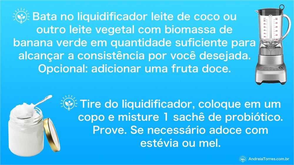iogurte de coco com biomassa.jpg