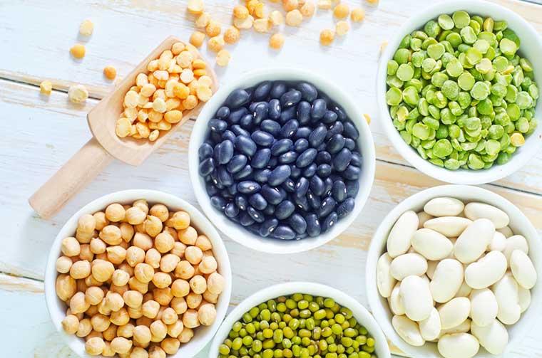 Vegetarian-and-vegan-protein.jpg