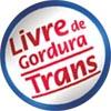 0trans_gr.jpg