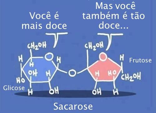 sacarose.jpg
