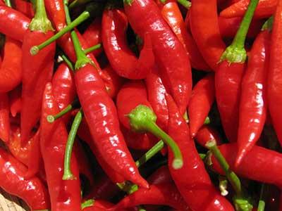 pimenta-vermelha.jpg