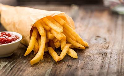 shutterstock_240457828-fries-christian-fischer-opener.jpg