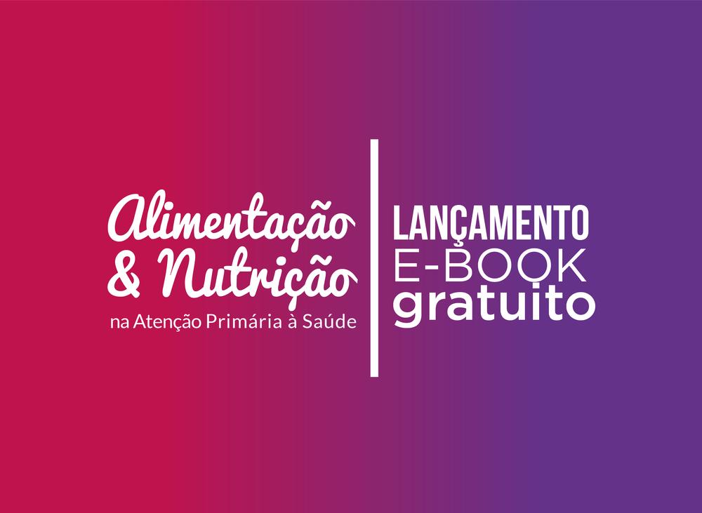 arte_divulgacao_livro_nutricao_noticia_20171229_lck-08-3.png