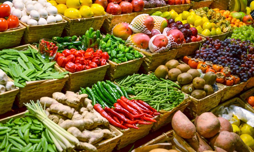 Escola-Municipal-Costa-e-Silva-de-Margarida-promove-dia-especial-para-incentivo-à-alimentação-saudável-e-consumo-de-orgânicos.jpg