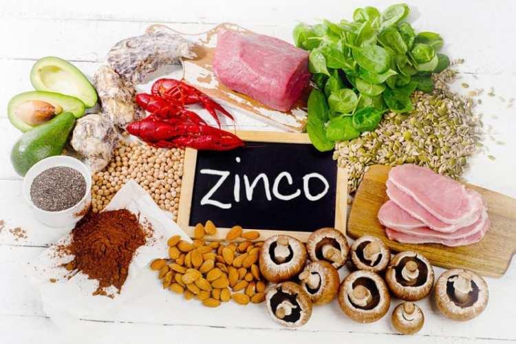 zinco-beneficios-alimentos-e1500920004885.jpg