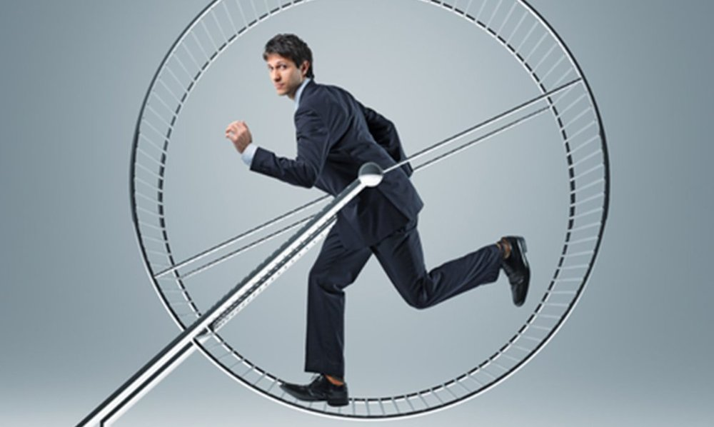 Person-on-Hamster-Wheel-1170x700.jpg