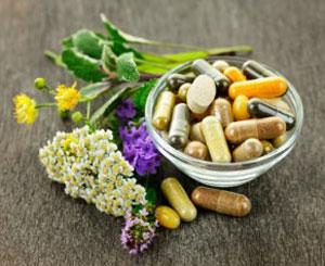 herb_and_drugs.jpg