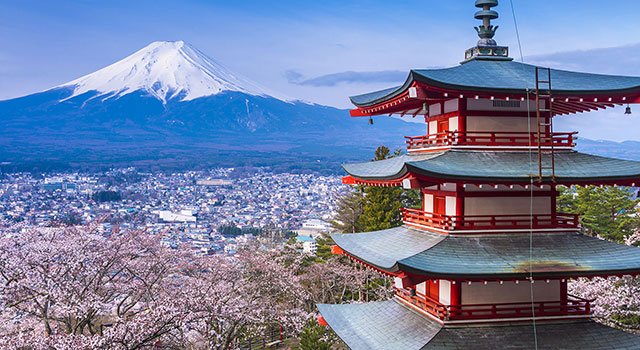 country-japan-mt-fuji-1.jpg