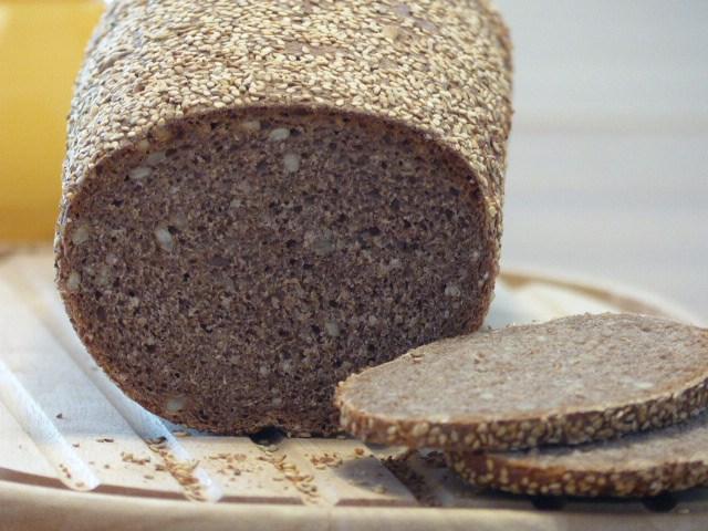 Low-GI-bread-06.jpg
