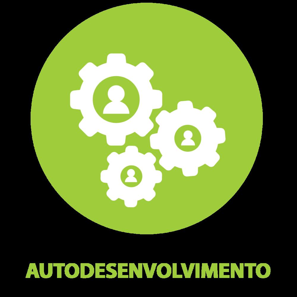 Autodesenvolvimento.png