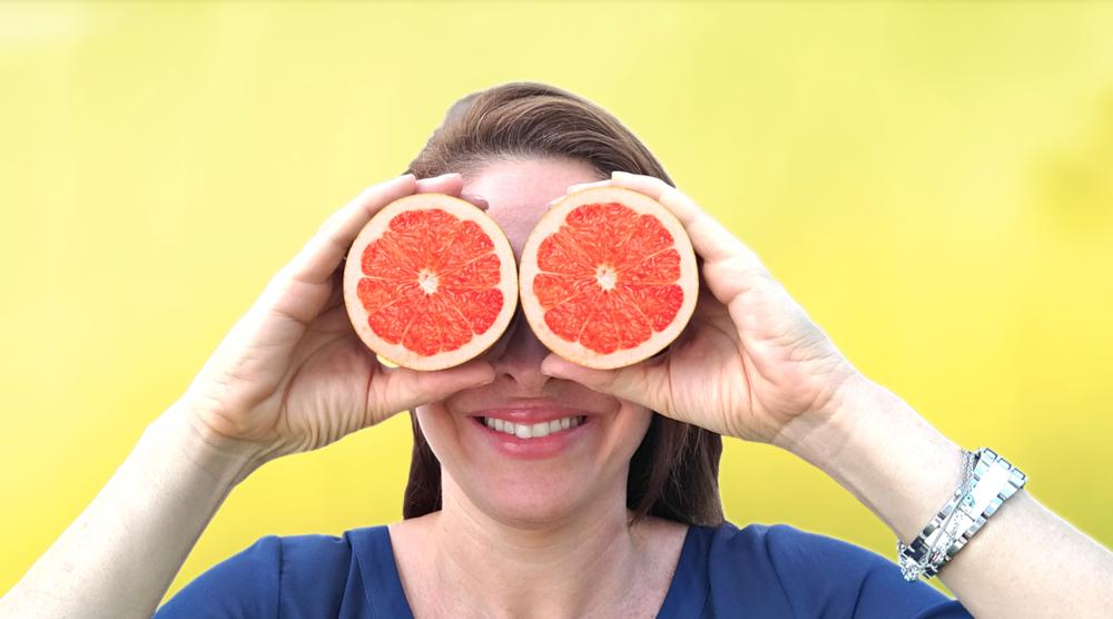 Andreia Torres - nutricionista.png
