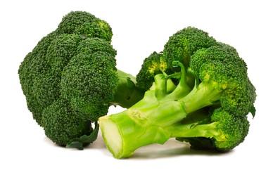 O brócolis é um vegetal de baixo índice glicêmico e poucas calorias. É rico em vitaminas, minerais e fitoquímicos que ajudam a desintoxicar o corpo, prevenindo o câncer e as doenças cardíacas.