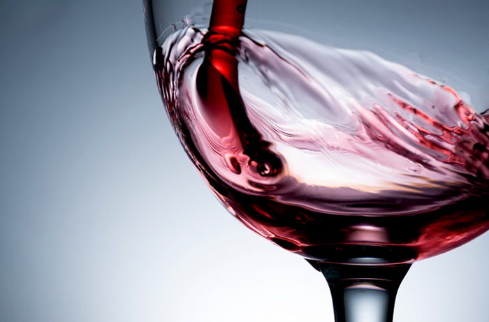 Red-Wine-Basics-700x461.jpg