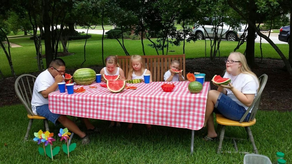 Kids-with-Down-Syndrome-eating-Watermelon.jpg