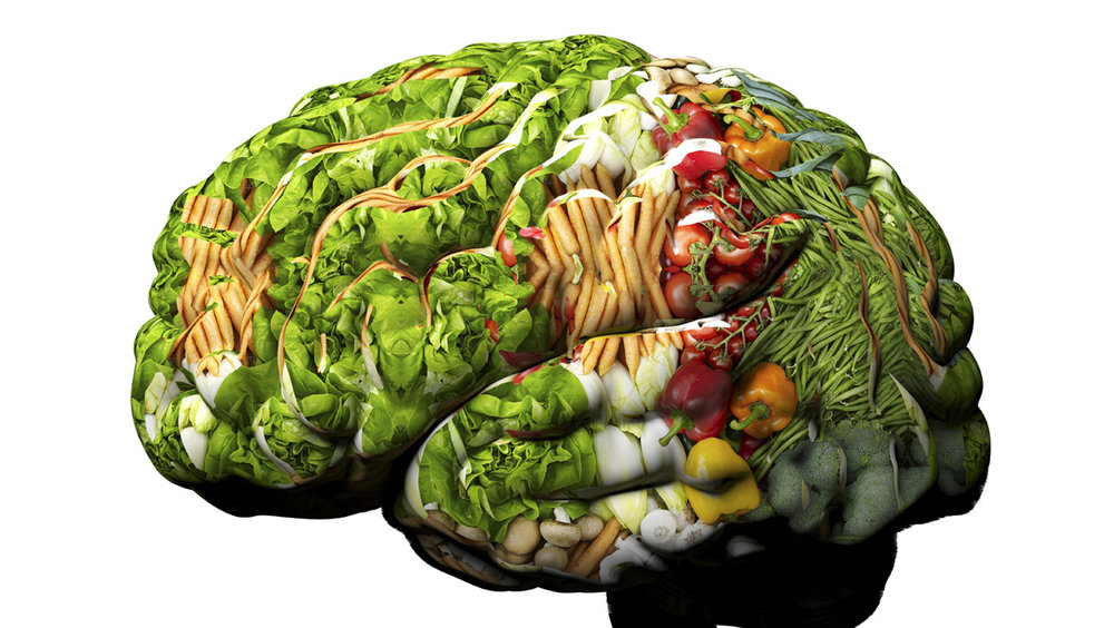 vital-mind-brain-health-nutrition.jpg