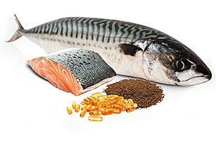 omega3fishjpg.jpg