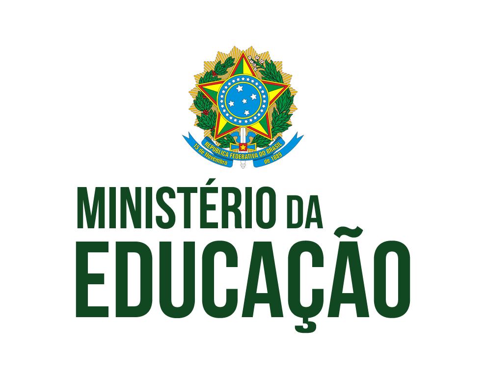 ministerio-da-educacao-mec.png