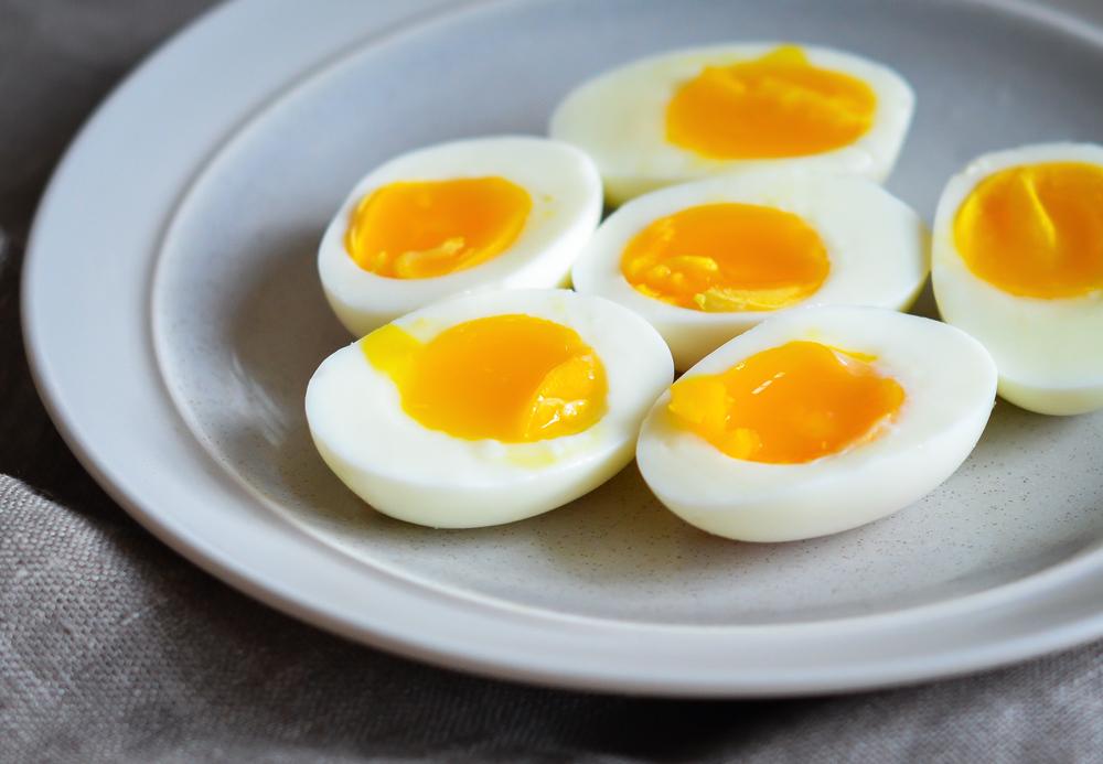 How-To-Soft-Boil-An-Egg-1.jpg