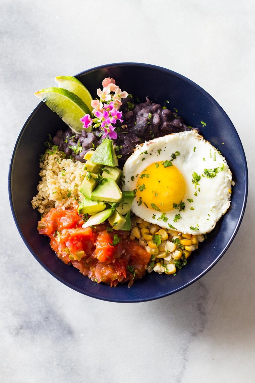 Quinoa-Breakfast-Bowl-2.jpg