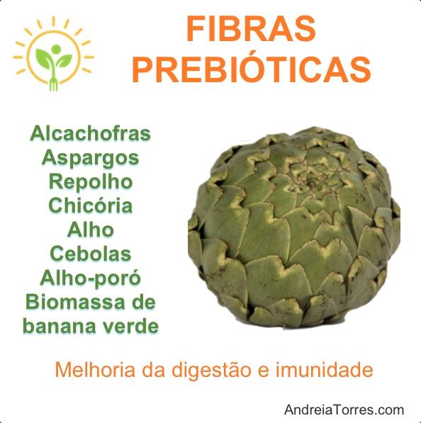 fibras prebioticas.jpg