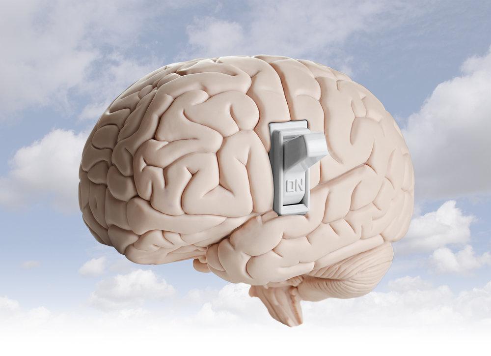 nadh-brainpower.jpg
