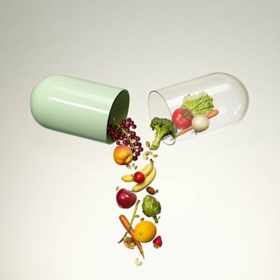 vitamins-intro-400x400.jpg