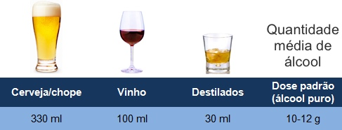 álcool.jpg