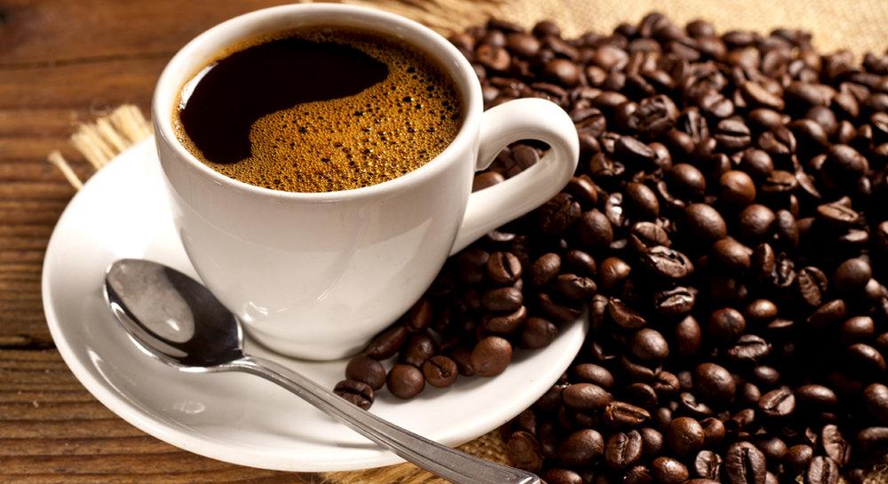 Dica-Cafeina.jpg