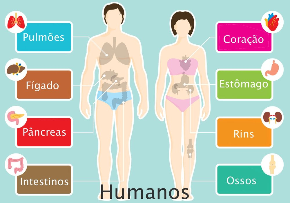 Humanos.jpg