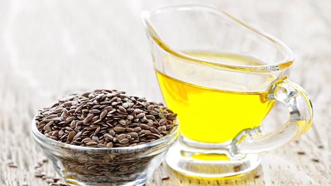 Flaxseed-Oil-STACK.jpg