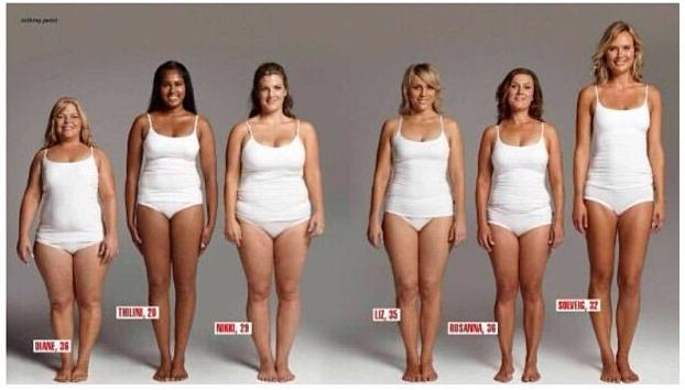 70kg.jpg