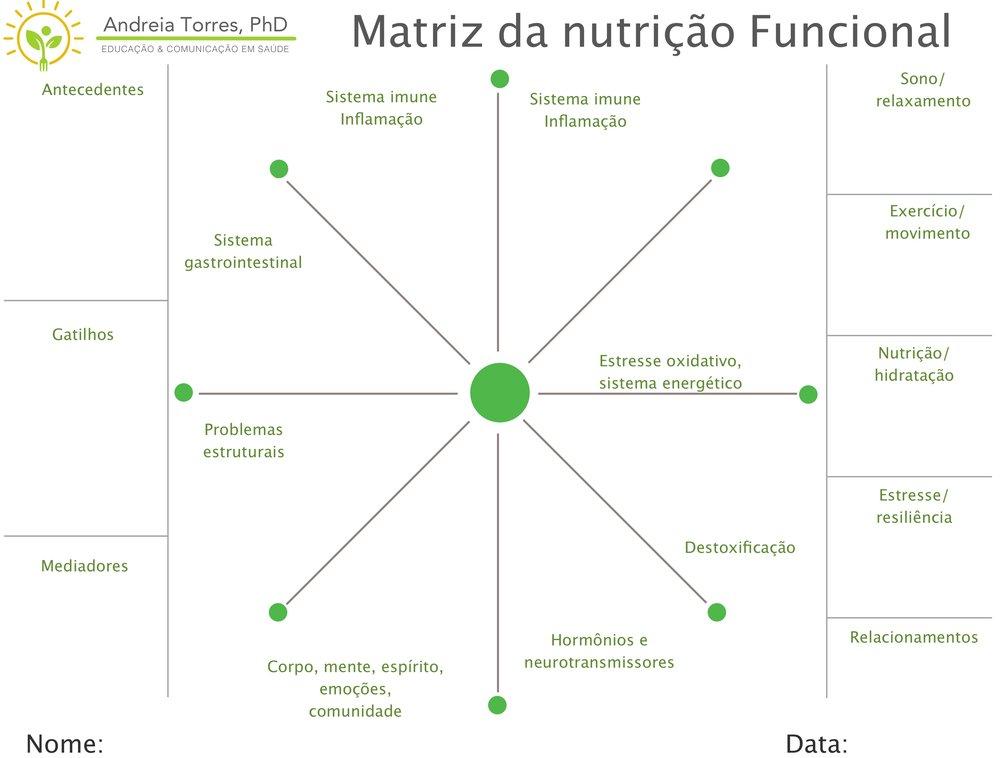 Matriz da nutrição funcional.jpg