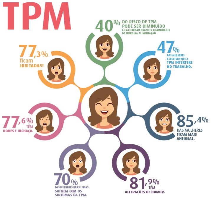 Blog_TPM.png