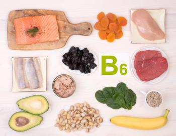 vitamin-b6-foods.jpg