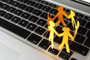 online-support-network1-300x200.jpg