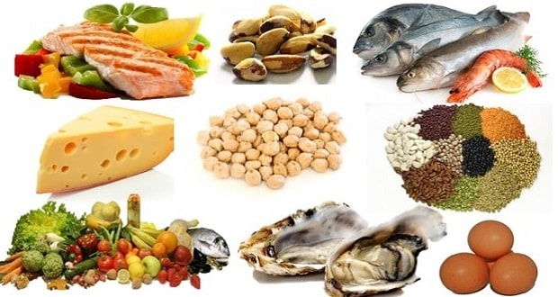 alimentos-com-Selênio-e-Zinco.jpg