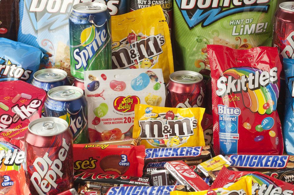 junk-food-1200.jpg