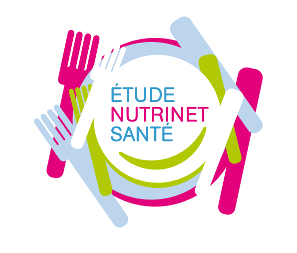 logo_etude_nutrinet_sante_595x506.jpg