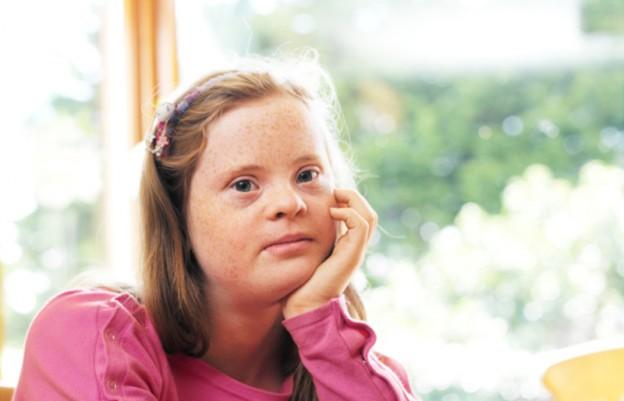 Down-Syndrome1-624x401.jpg