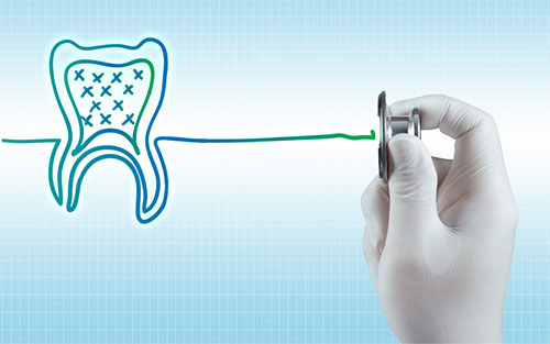 your-oral-health-500x300.jpg