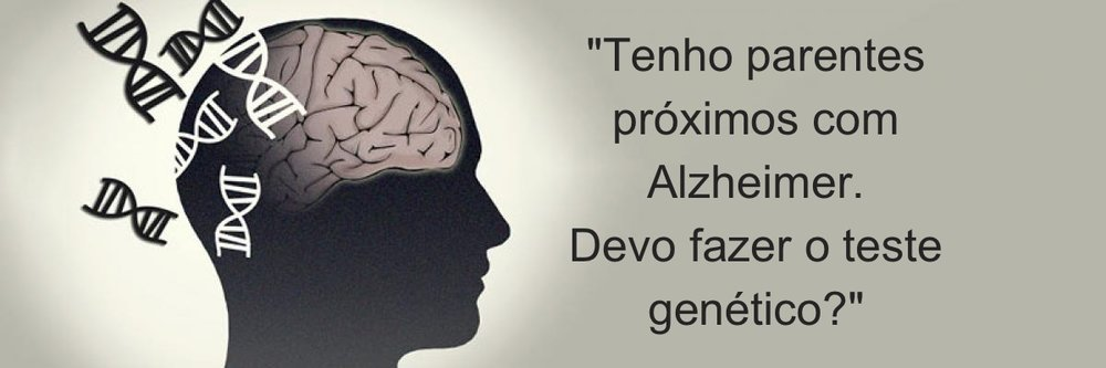 1000x270_brain-DNA_001_0.jpg