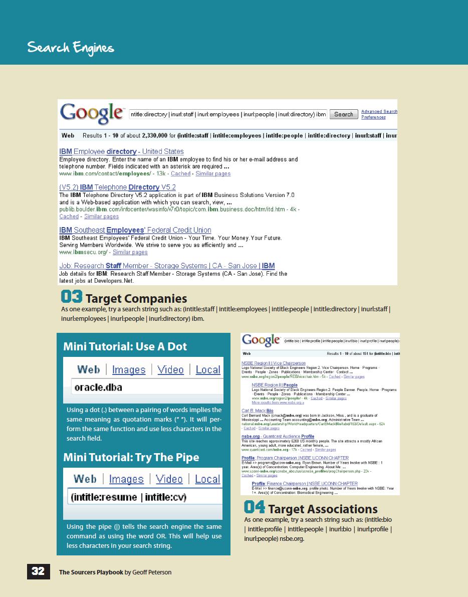 screenshot_47.jpg