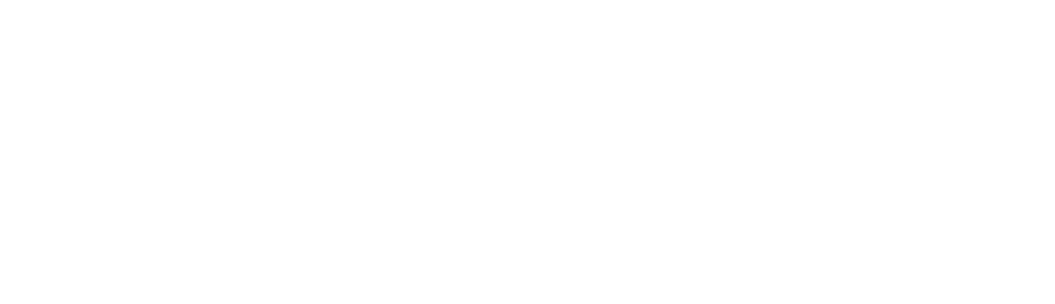 maranellomenwomen