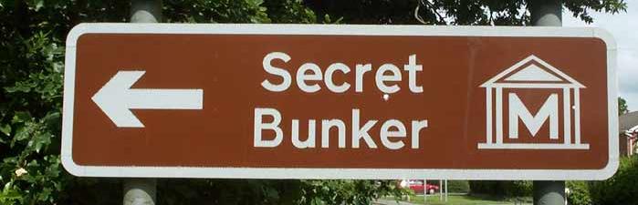 secret_bunker.jpg