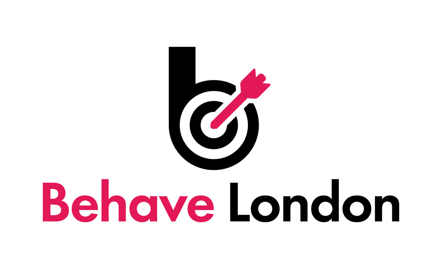 Behave London
