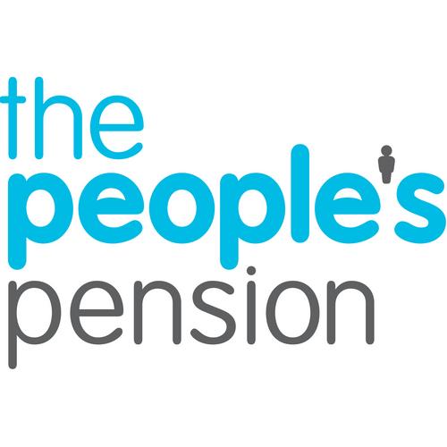 the-peoples-pension-logo-default.jpg