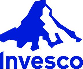invesco_logo_2.jpg