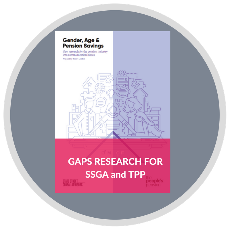 GAPS RESEARCH FOR SSGA and TPP (1).png