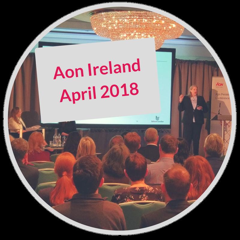 Aon-ireland-2018-2.png