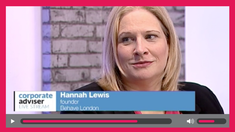 corporate_adviser_hannah_Lewis.png
